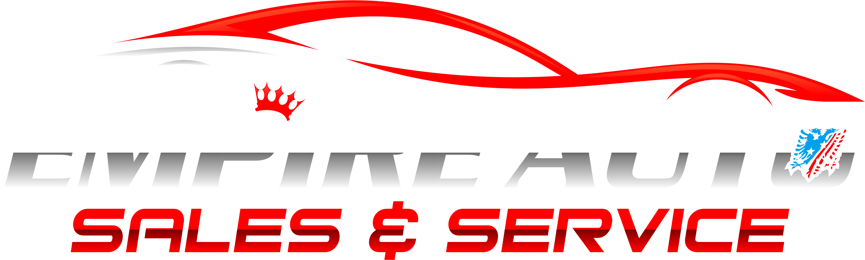 Buy Here Pay Here Raleigh Nc >> Auto Sales and Service | New Car Release Information
